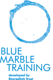 Blue Marble Training